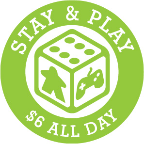 stayplaylogo-01