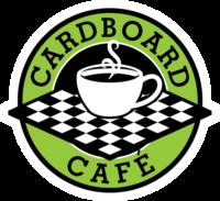 Board Games Cafe London Ontario